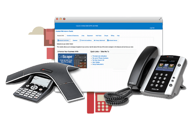 Pin It On Pinterest. NTI Business Telephone Systems